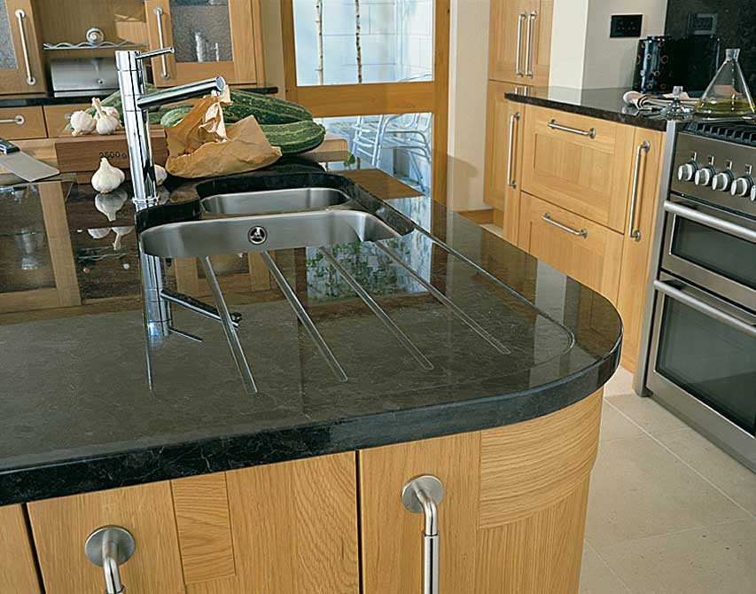 granite worktops from national granite worktops. Black Bedroom Furniture Sets. Home Design Ideas